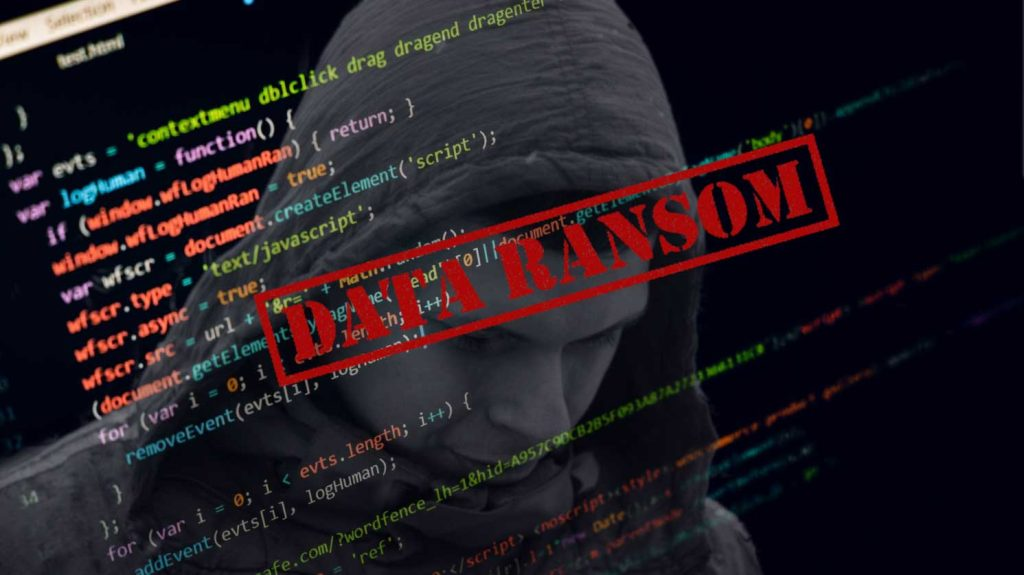Zero logon Vulnerability: Instantly Become Domain Admin by